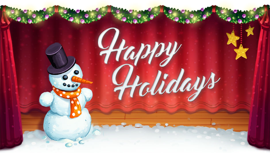 gamehouse-happy-holidays