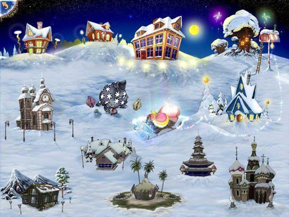 holly-a-christmas-tale_screen-3