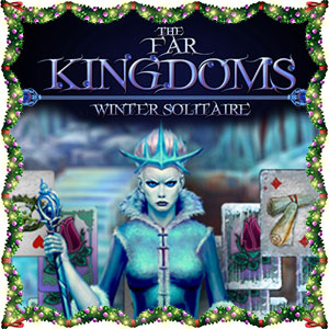 the-far-kingdoms-winter-solitaire-frame