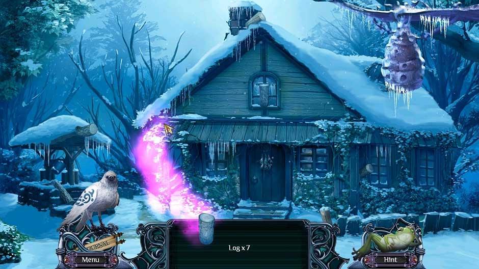 the-far-kingdoms-winter-solitaire_screen-3