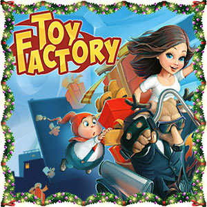 toy-factory-promo