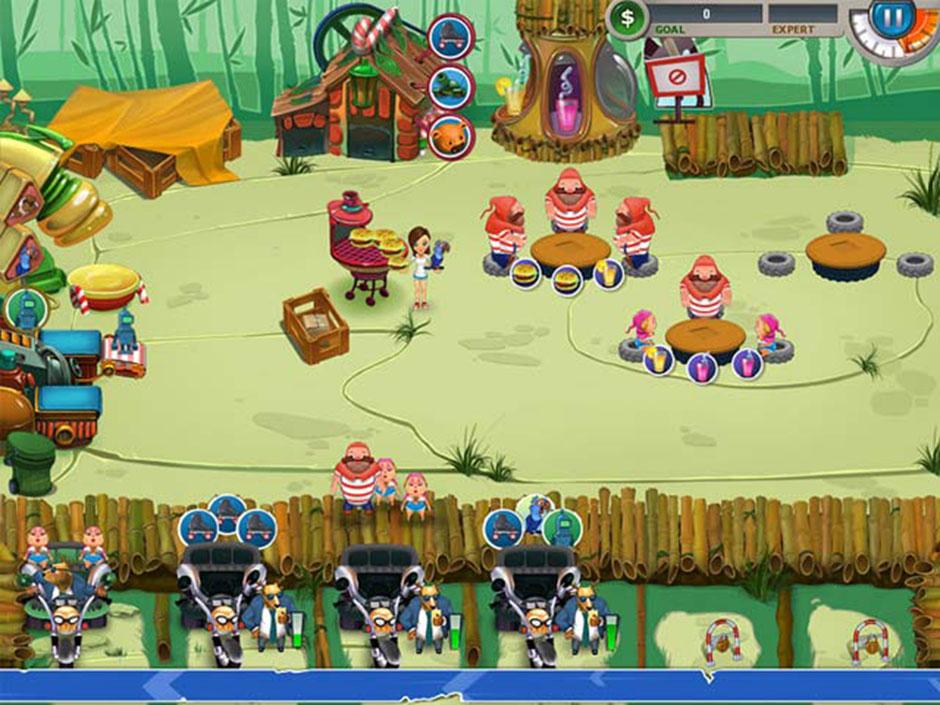 toy-factory-screenshot1