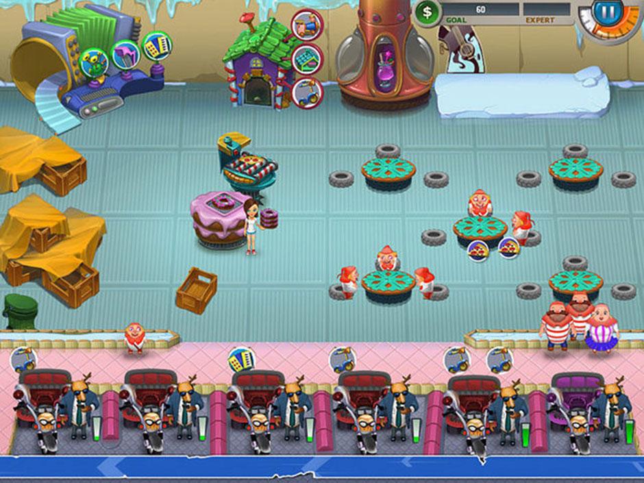 toy-factory-screenshot2