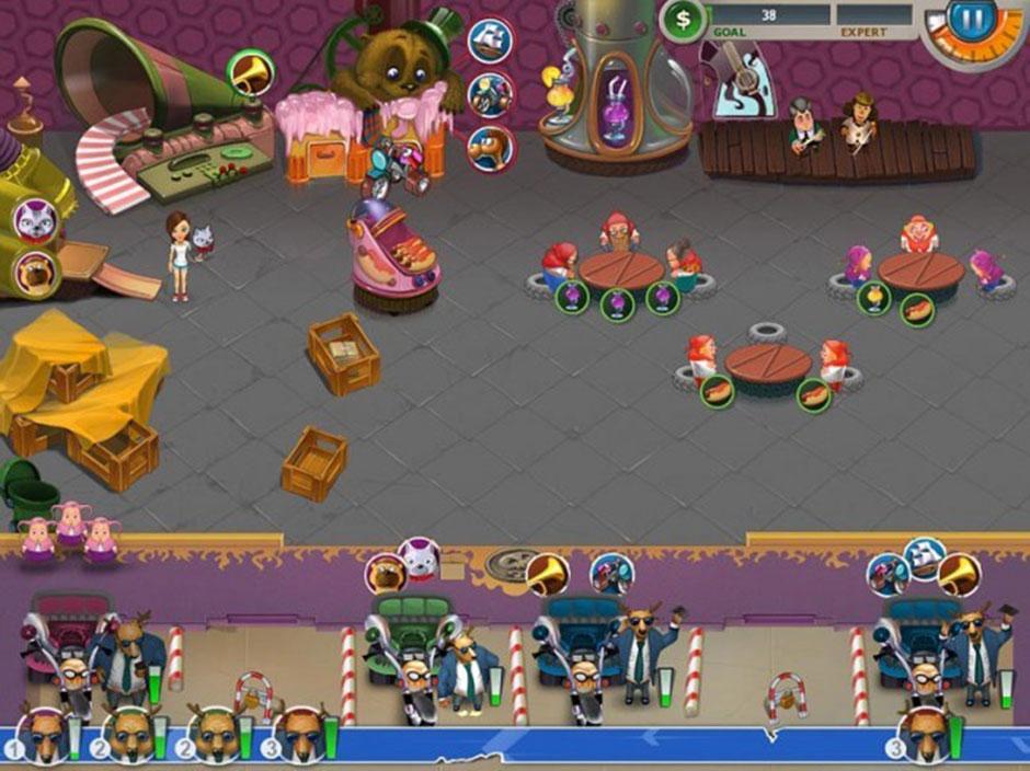 toy-factory-screenshot3