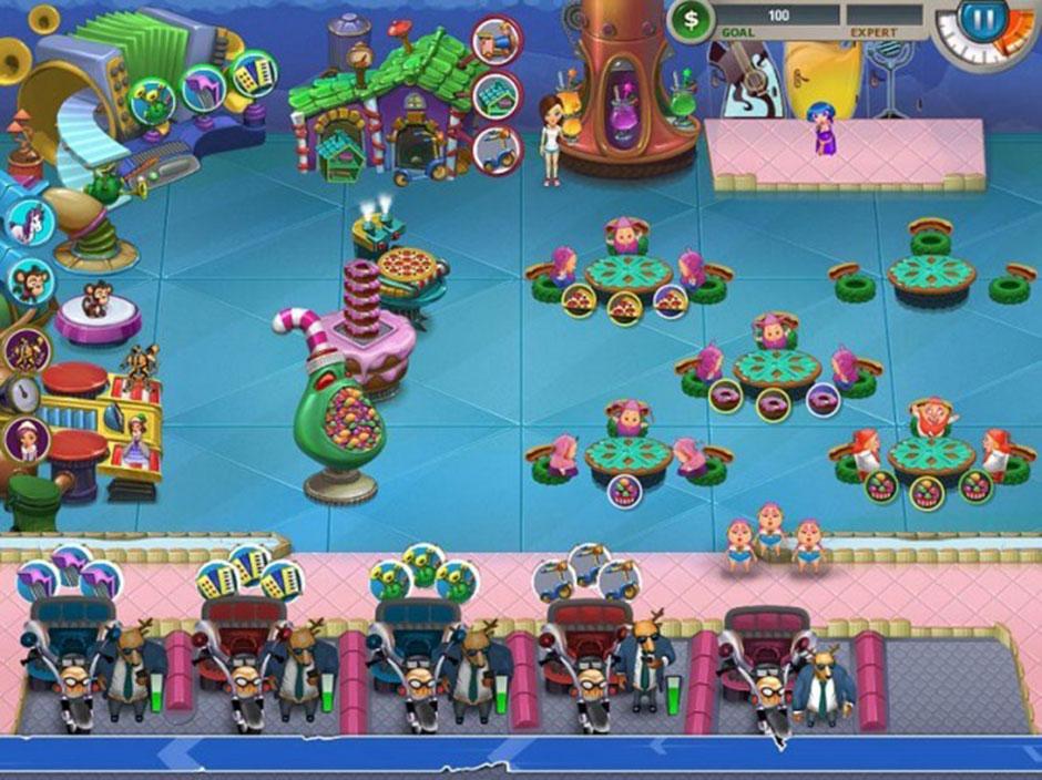 toy-factory-screenshot4