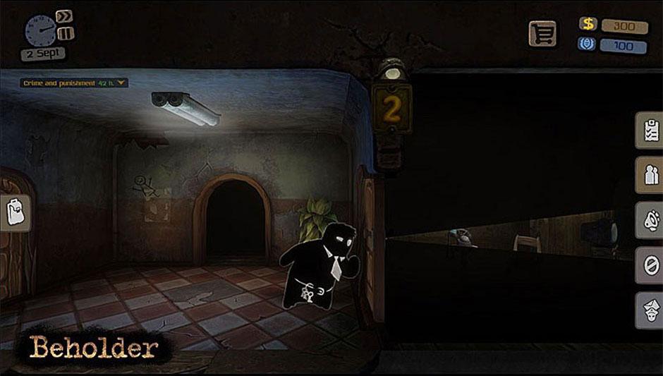 beholder-screenshot-1