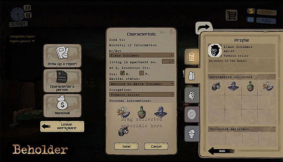 beholder-screenshot-2