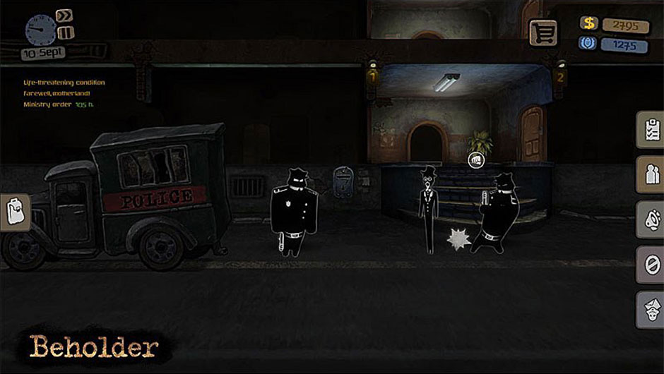 beholder-screenshot-3