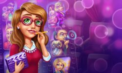 Join the Premiere of Maggie's Movies – Camera, Action!