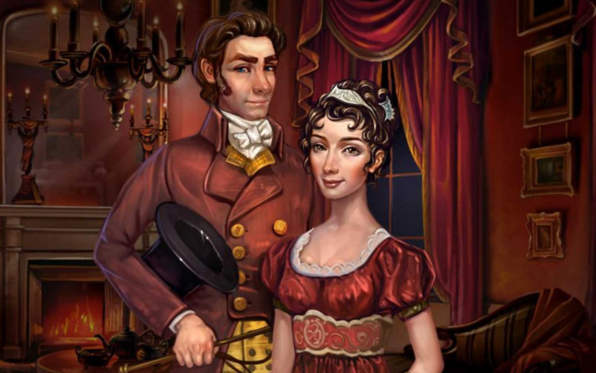 regency-solitaire-valentines-day-banner