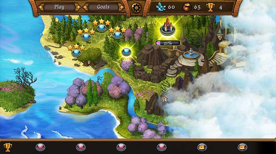 the-far-kingdoms-forgotten-relics_screenshot1