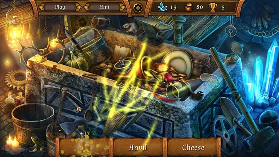 the-far-kingdoms-forgotten-relics_screenshot3