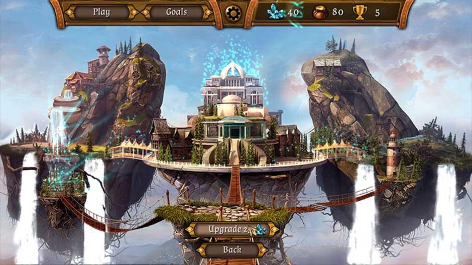 the-far-kingdoms-forgotten-relics_screenshot4