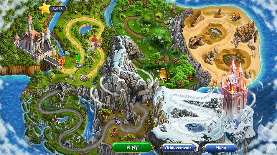 Fables-of-the-Kingdom-II-map_screenshot