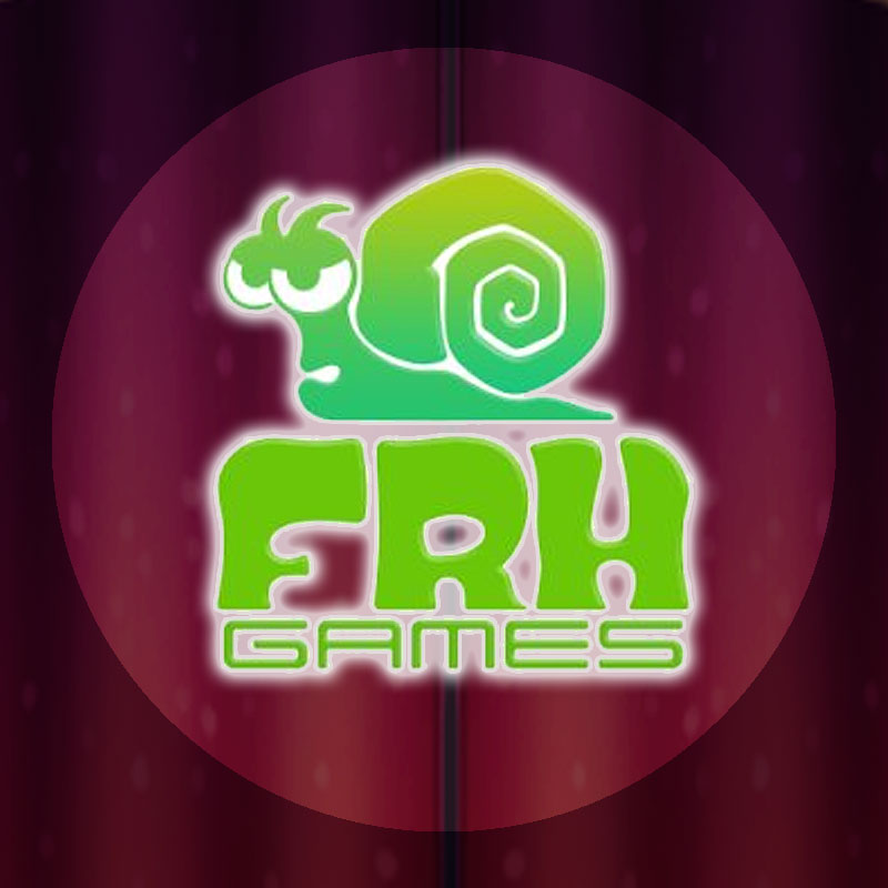 Developer Spotlight – Meet Your Match with FRH Games