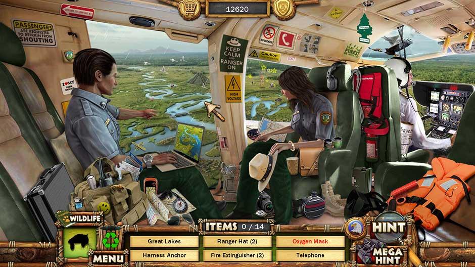 Vacation Adventures - Park Ranger 6_screenshot-2