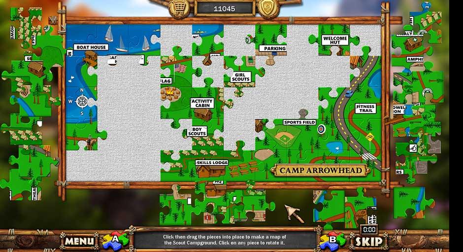 Vacation Adventures - Park Ranger 6_screenshot-3