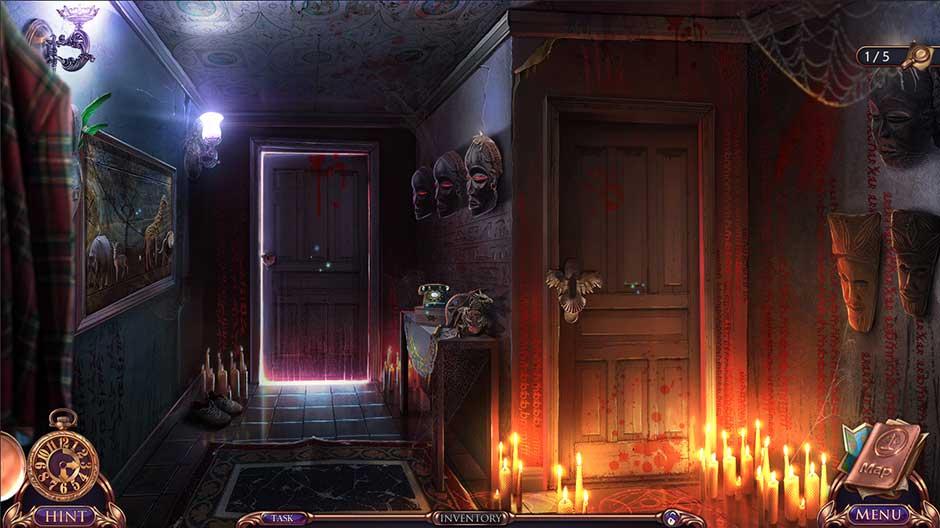 Grim Tales - The Final Suspect Platinum Edition_screenshot-1