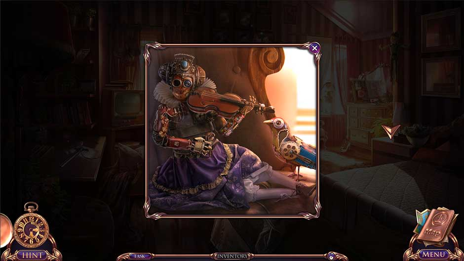 Grim Tales - The Final Suspect Platinum Edition_screenshot-3