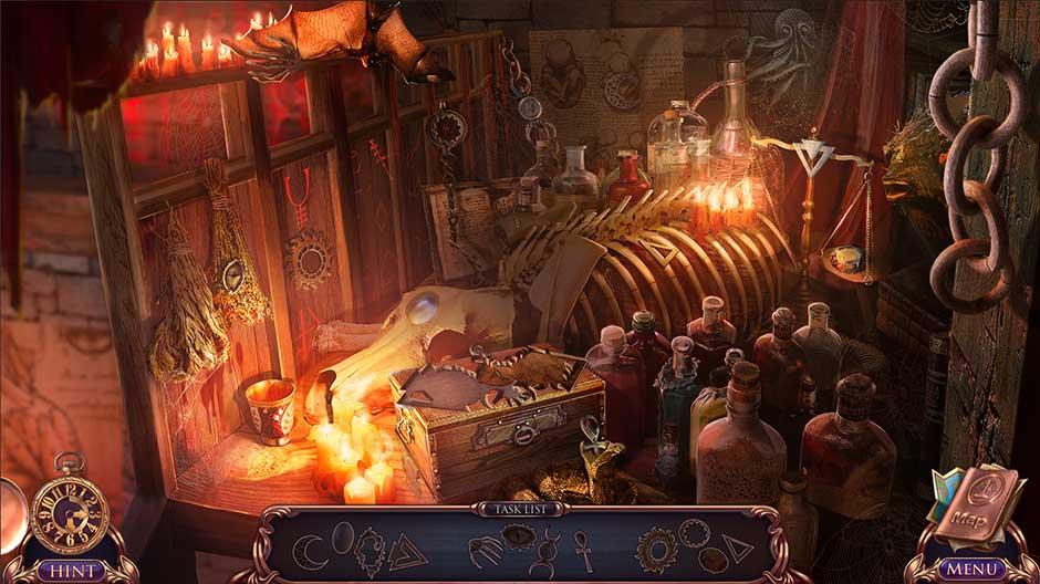 Grim Tales - The Final Suspect Platinum Edition_screenshot-4