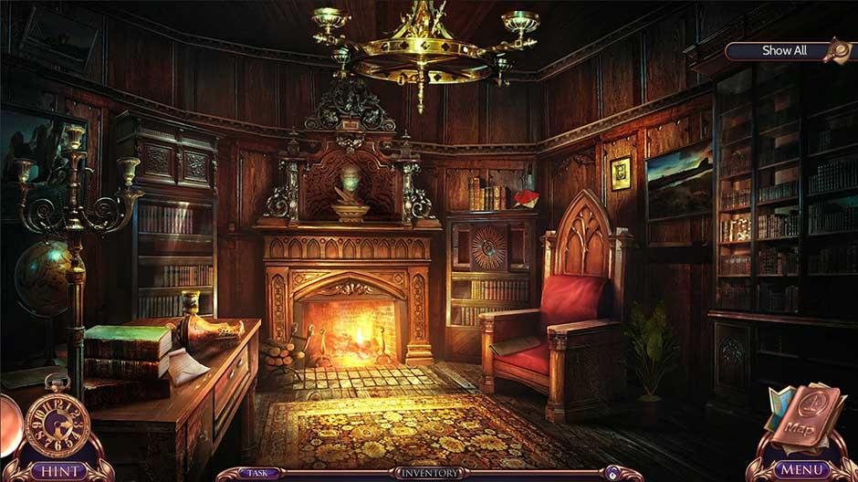 Grim Tales - The Final Suspect Platinum Edition_screenshot-5