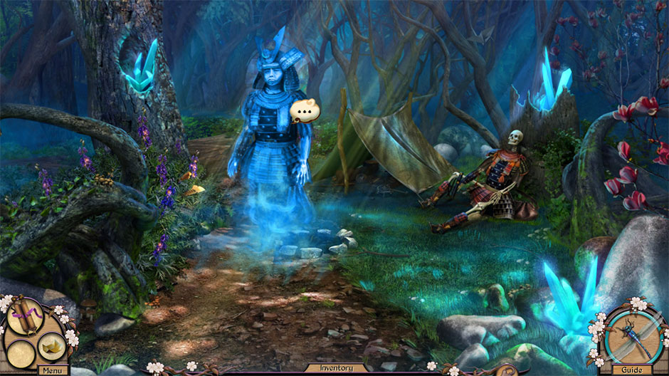 Mythic Wonders - The Child of Prophecy Platinum Edition_screenshot-6