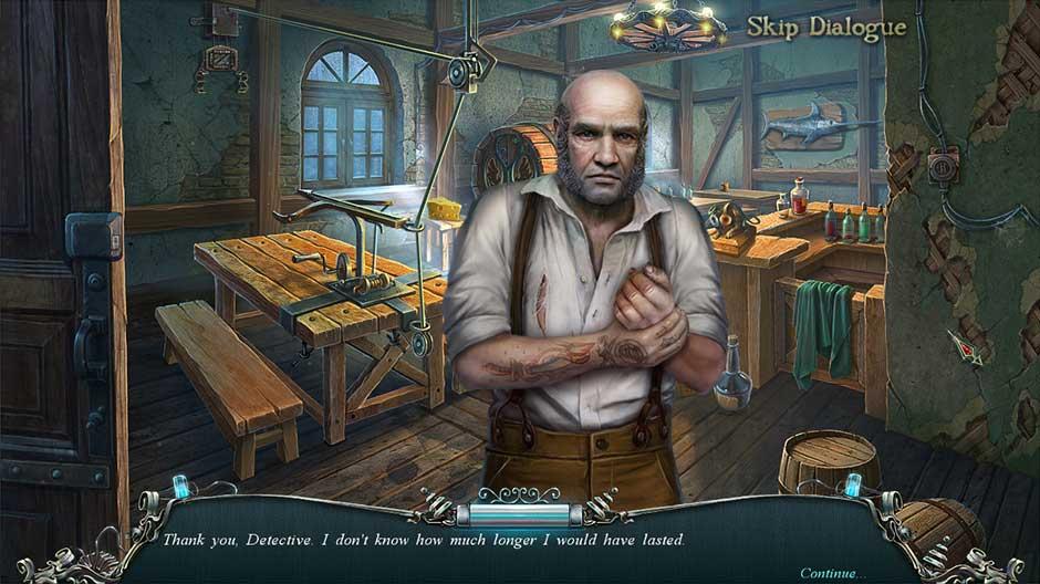 Grim Facade - Hidden Sins Platinum Edition_screenshot-1