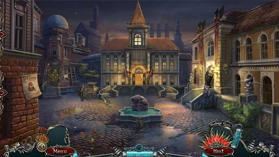 Grim Facade - Hidden Sins Platinum Edition_screenshot-2