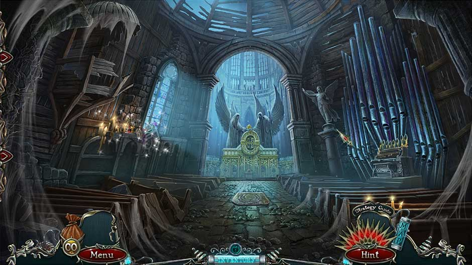 Grim Facade - Hidden Sins Platinum Edition_screenshot-3