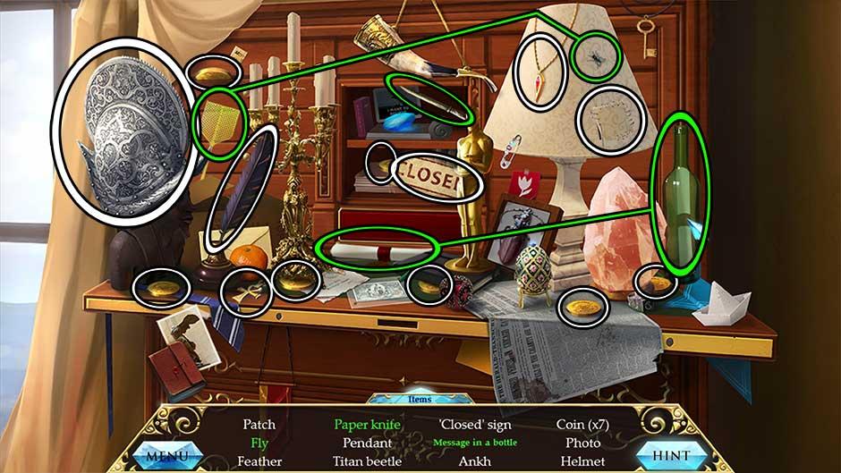 Witchcraft - Pandora's Box_screenshot-001