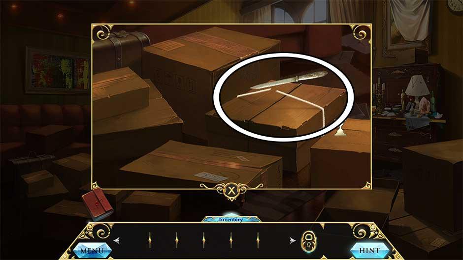 Witchcraft - Pandora's Box_screenshot-002