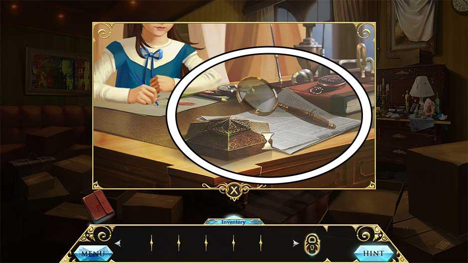 Witchcraft - Pandora's Box_screenshot-003
