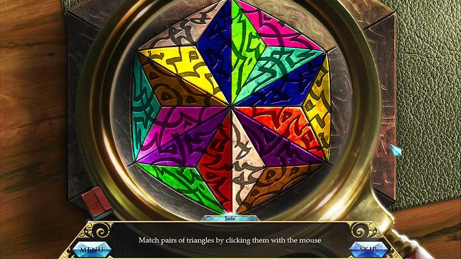Witchcraft - Pandora's Box_screenshot-004