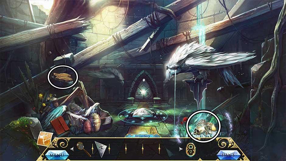 Witchcraft - Pandora's Box_screenshot-006