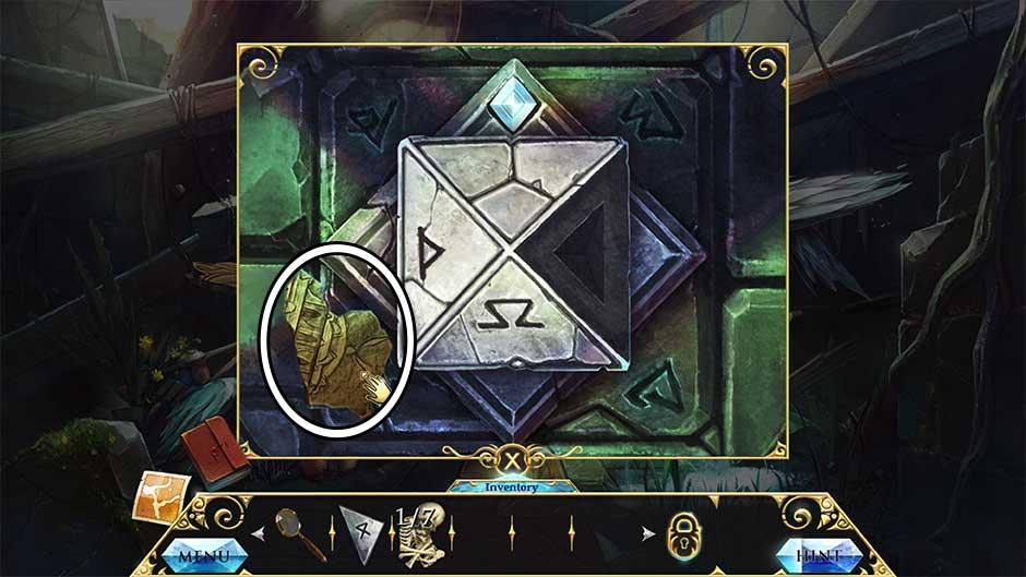 Witchcraft - Pandora's Box_screenshot-007