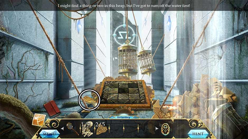 Witchcraft - Pandora's Box_screenshot-008