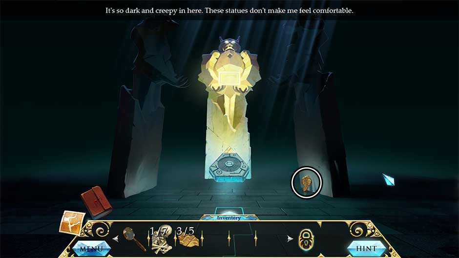Witchcraft - Pandora's Box_screenshot-009