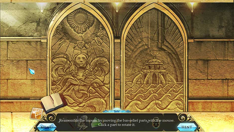 Witchcraft - Pandora's Box_screenshot-011