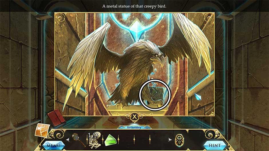 Witchcraft - Pandora's Box_screenshot-012