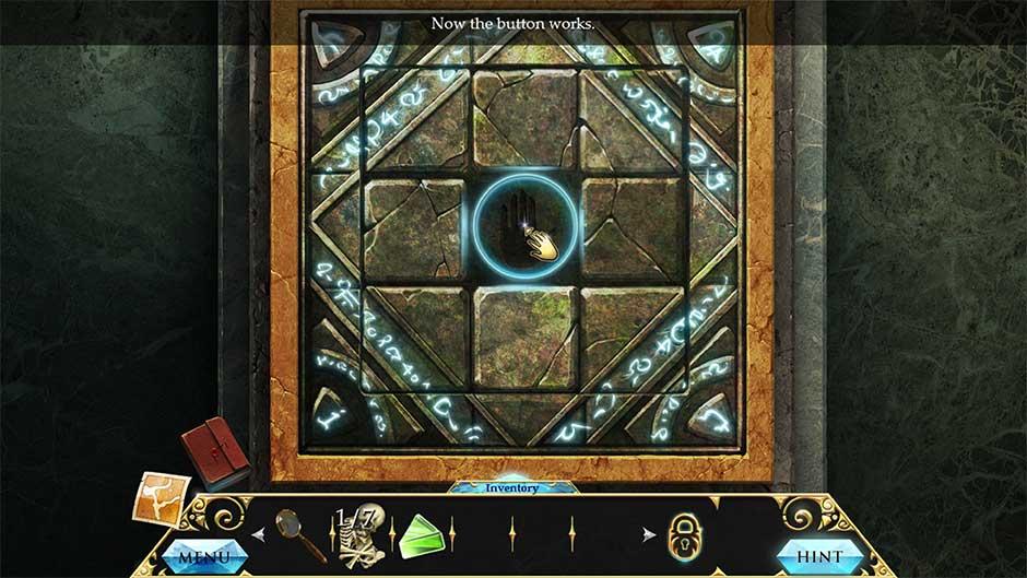 Witchcraft - Pandora's Box_screenshot-013