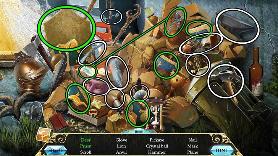 Witchcraft - Pandora's Box_screenshot-014