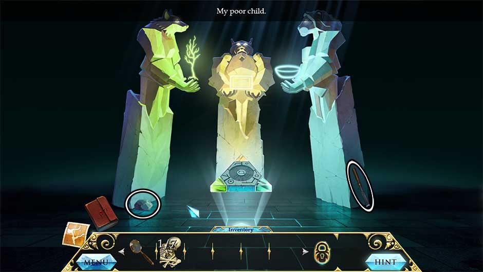 Witchcraft - Pandora's Box_screenshot-015