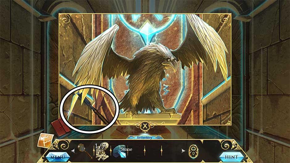 Witchcraft - Pandora's Box_screenshot-016
