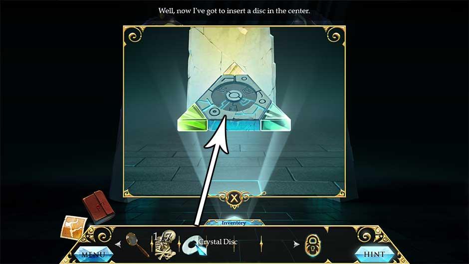 Witchcraft - Pandora's Box_screenshot-018