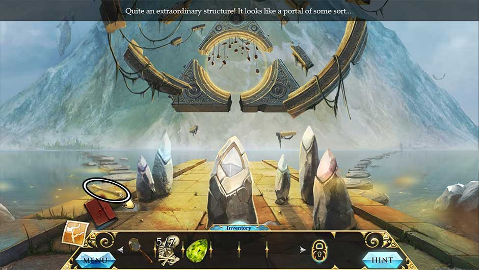 Witchcraft - Pandora's Box_screenshot-023