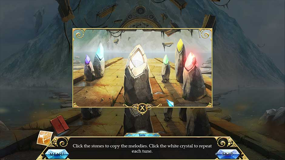 Witchcraft - Pandora's Box_screenshot-024