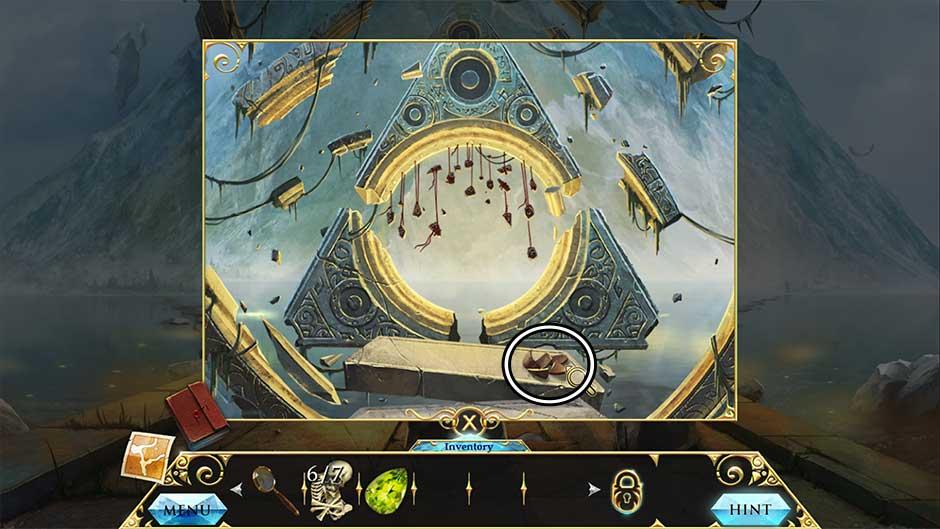 Witchcraft - Pandora's Box_screenshot-025