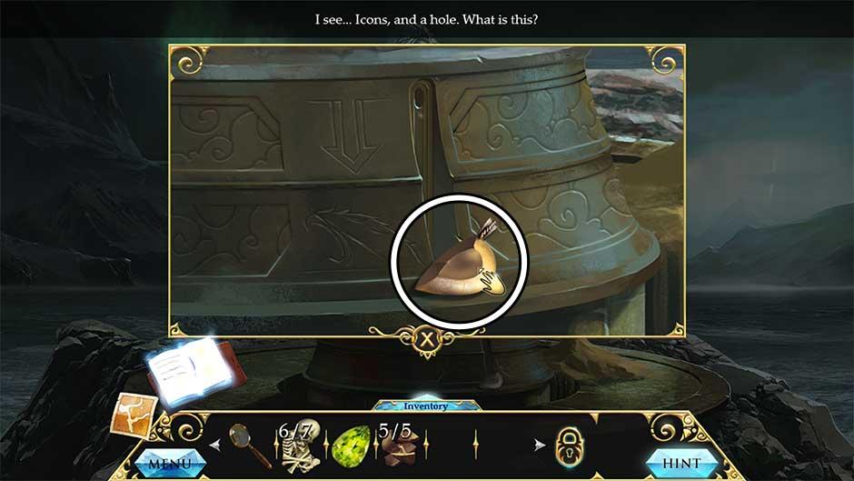 Witchcraft - Pandora's Box_screenshot-026