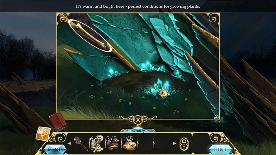Witchcraft - Pandora's Box_screenshot-027