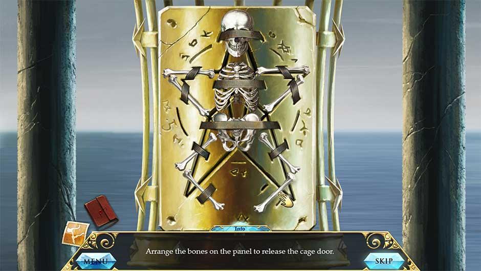 Witchcraft - Pandora's Box_screenshot-028